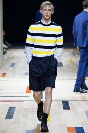 أزياء شتاء 2015 للشباب (4)