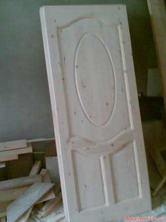 ابواب خشب جديدة مودرن (2)