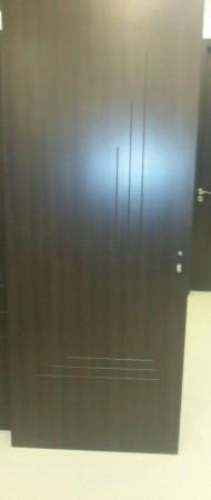ابواب خشب داخلية وخارجية (4)