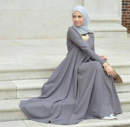 اجمل ملابس بنات (1)