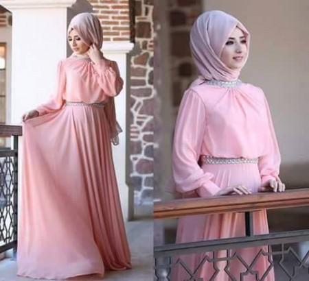 اجمل ملابس بنات (2)
