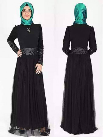 اجمل ملابس بنات (3)
