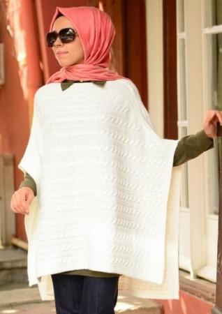 احدث ملابس وازياء موديلات الحوامل (4)