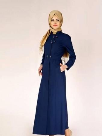 احدث موضة ملابس البنات (1)