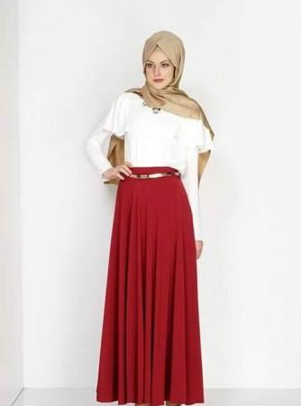 احدث موضة ملابس محجبات (4)