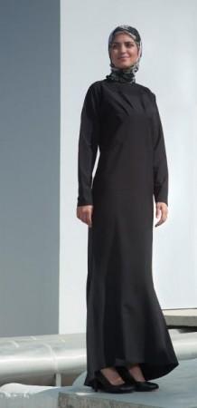 اشكال وصور لبس الحوامل (5)