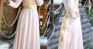 الوان ملابس محجبات (4)