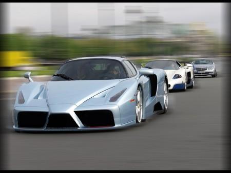 سيارات بالصور (1)