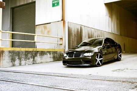 سيارات بالصور (3)