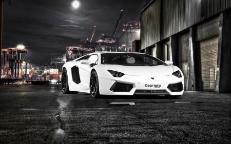 سيارات بالصور (7)