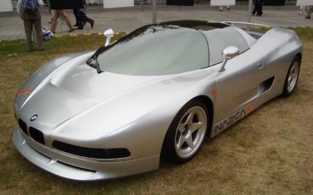 سيارات حديثة (1)