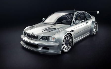 سيارات سباق فخمة (1)