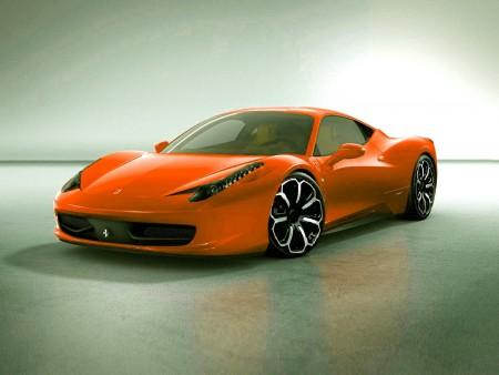 سيارات سباقHD (1)