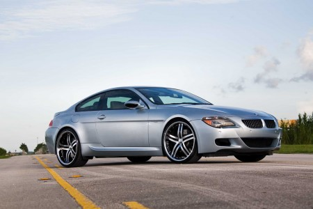 سيارات فخمة حديثة تحميل بالصور (2)
