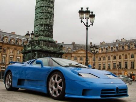 سيارات فخمة (4)