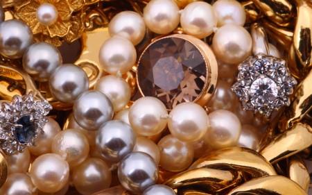 صور المجوهرات (3)