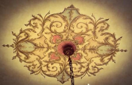 صور رسومات حوائط وغرف (3)