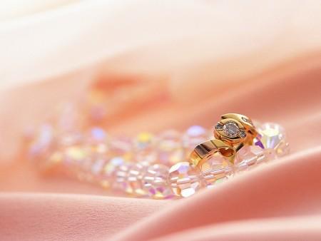 صور مجوهرات ثمينة وقيمة جدا وفخمة جديدة  (3)