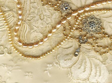 صور مجوهرات فخمة جدا (3)