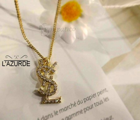 صور مجوهرات لازوردى (5)