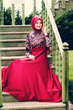 صور ملابس العيد 2015 (2)