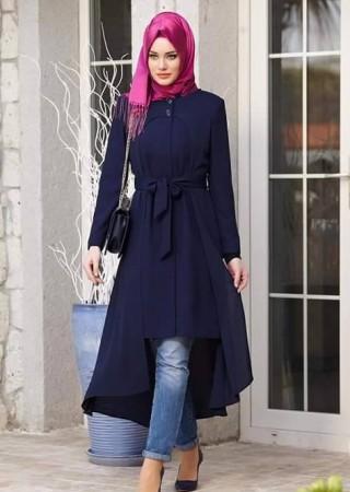 77152972e صور ملابس بنات كبار جديدة ملابس شيك ورقيقة 2015 | ميكساتك