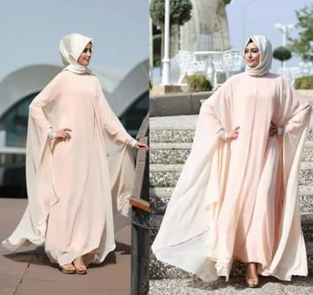 صور ملابس للمحجبات (2)