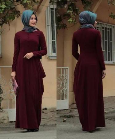 صور ملابس للمحجبات (3)