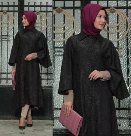 صور ملابس للمحجبات (4)