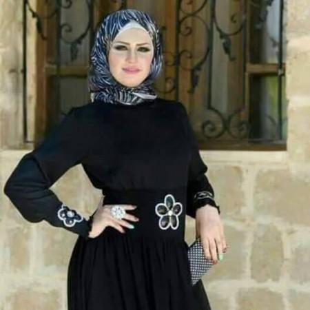 5fe6c6bebcd6e صور ملابس محجبات للعيد 2015 (1) صور ملابس محجبات للعيد 2015 (2)