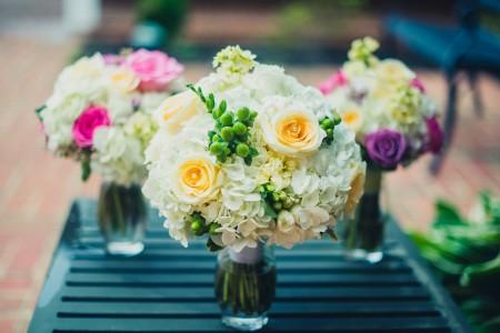صور وخلفيات زهور وورود جميلة وجذابة ورقيقة (2)