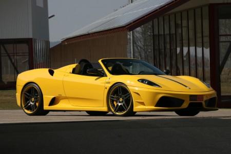 عربيات سباق صفراء (2)