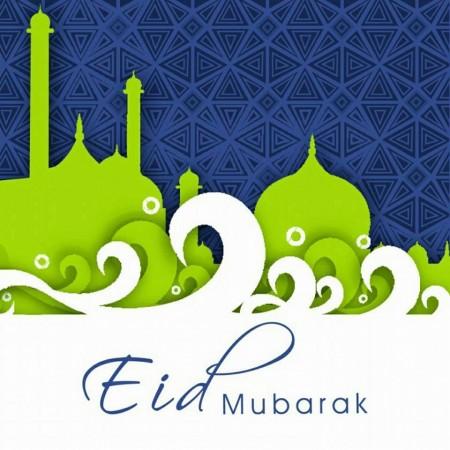 عيد الاضحي2015 (1)