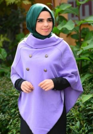فاشون ملابس حوامل (2)