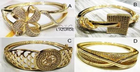 كتالوج مجوهرات لازوردى (1)