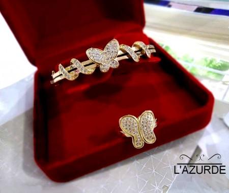 كتالوج مجوهرات لازوردى (6)