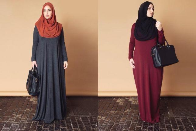 9bf8ebc788785 صور حوامل ملابس وازياء وموديلات الحوامل لبس المحجبات