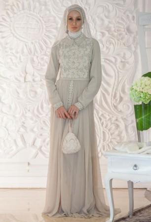 لبس محجبات شتاء 2015 بالصور (1)