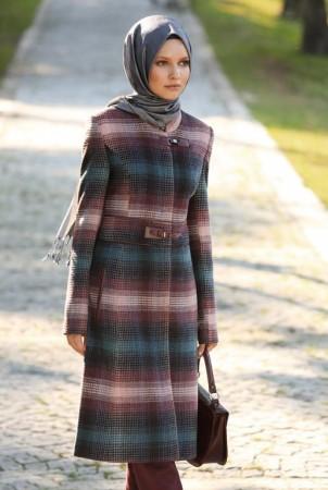 لبس محجبات (1)