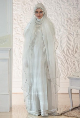 لبس محجبات (2)