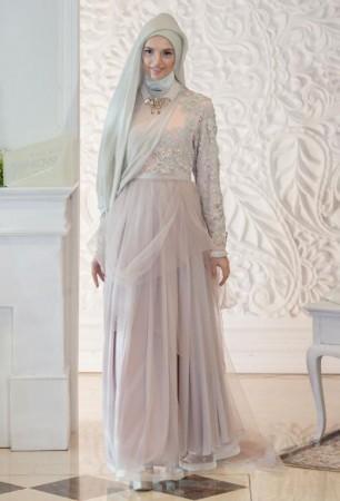 لبس محجبات (4)