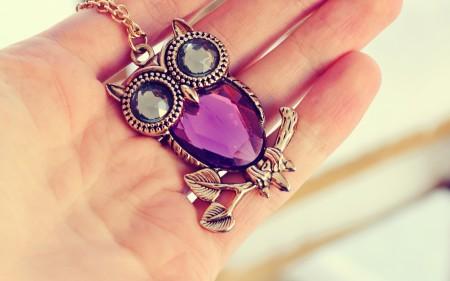 مجوهرات بالصور (2)