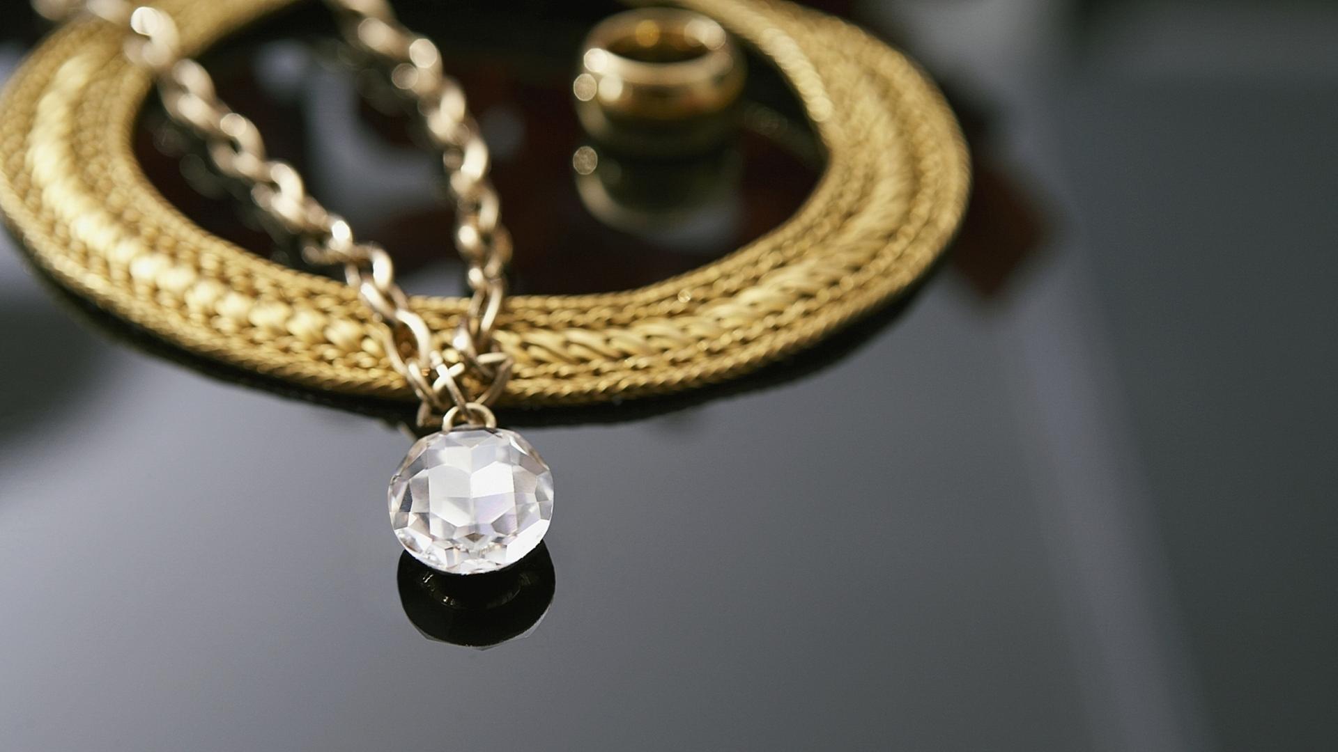 Jewellery Calendar Design : صور مجوهرات دهب والماس من لازوردي وداماس ميكساتك