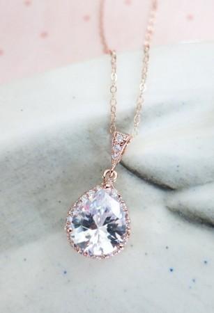 مجوهرات بنات ثمينة (3)