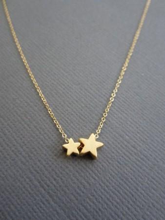 مجوهرات بنات ثمينة (4)