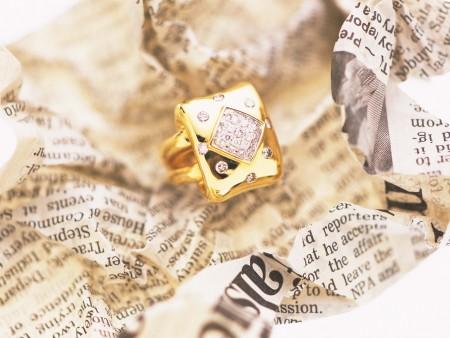 مجوهرات ثمينة (1)