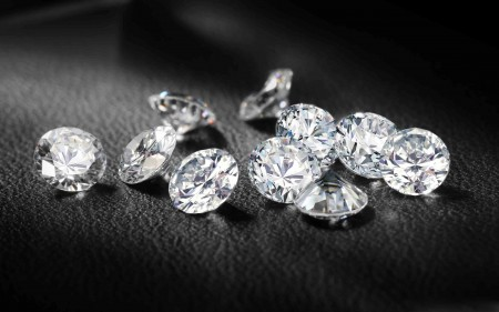 مجوهرات داماس (1)