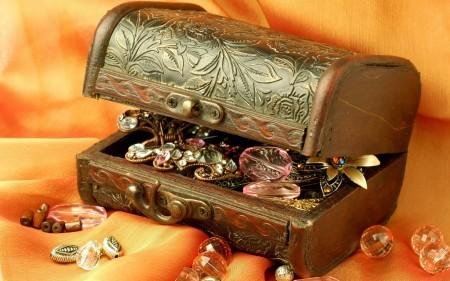 مجوهرات داماس (2)