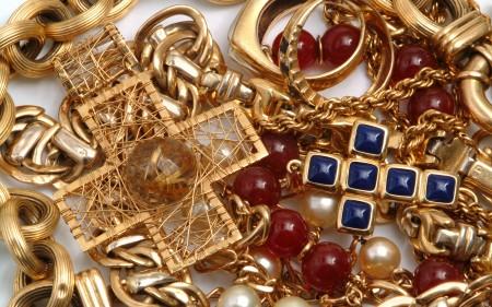 مجوهرات داماس (3)
