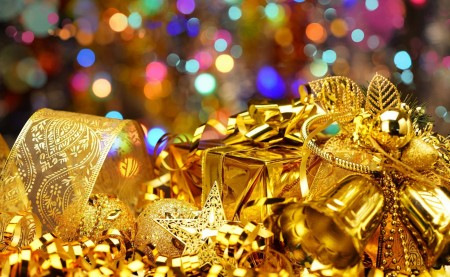 مجوهرات ذهب (1)